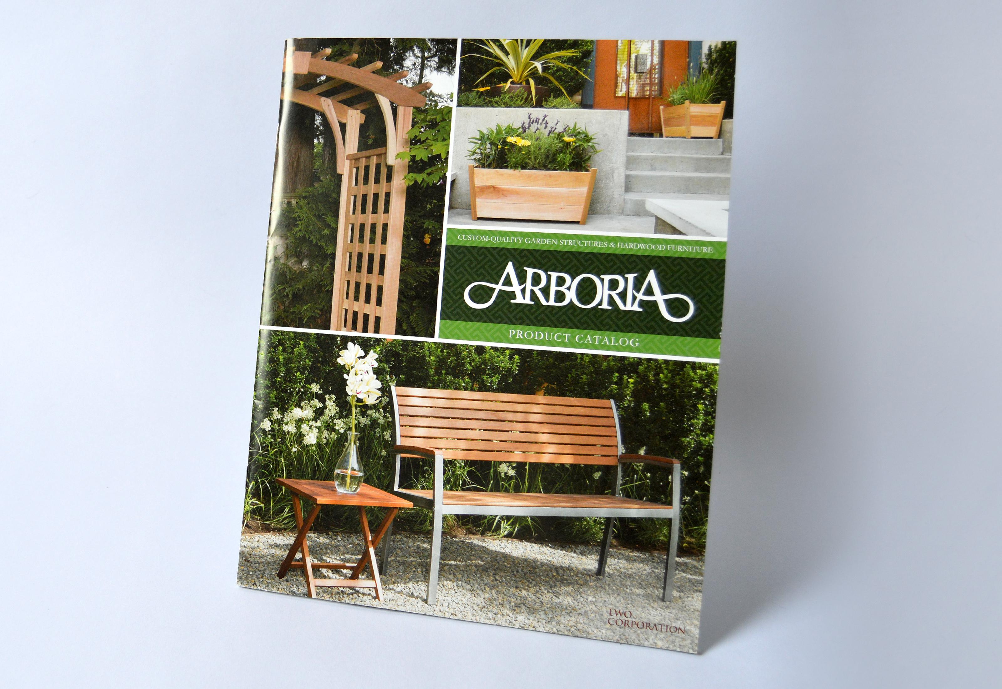 arboria_1600_1