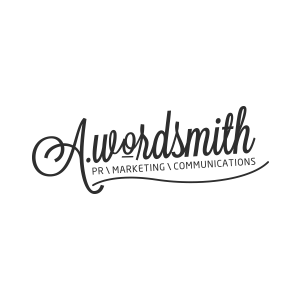A.wordsmith Logo