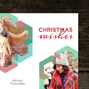 holiday_cards_300