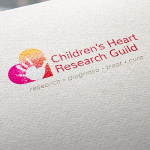 childrens_heart_found_350