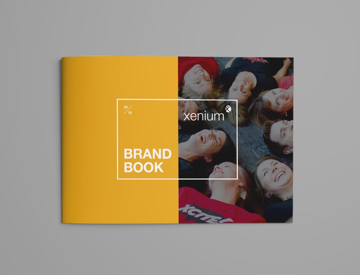 xenium_brochure_1