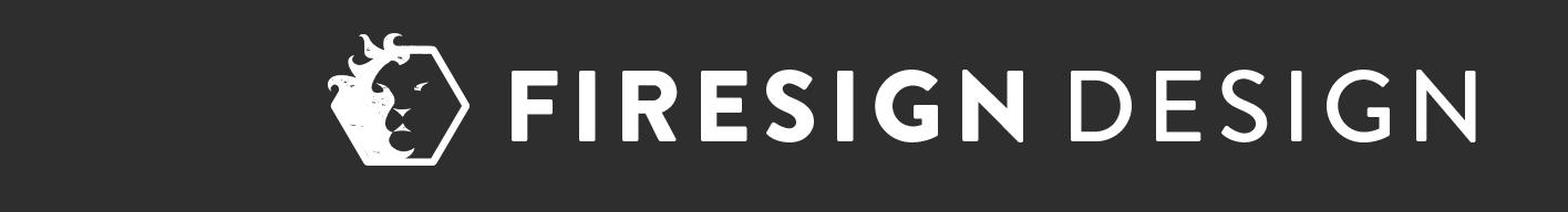Firesign Design